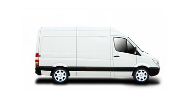sprinter ausleihen budget transporter mieten with sprinter ausleihen sprinter ausleihen with. Black Bedroom Furniture Sets. Home Design Ideas